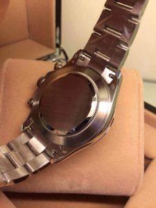 repliki zegarek